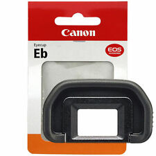 Genuine CANON Eyecup Eyepiece EB for EOS 20D 30D 40D 50D 60D 6D 70D 5D Mark II