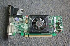 Asus Graphics Card B16903