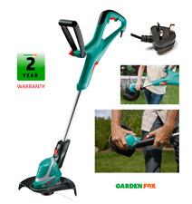 Bosch ART30 Electric Grass STRIMMER 06008A5470 - 3165140689199 .