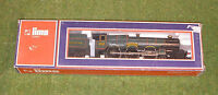 LIMA TRAINS RAILWAY OO GAUGE 5103W GREAT WESTERN KING GEORGE V 6000
