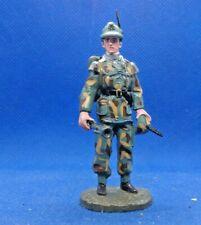 1//32 54mm Soldatino Soldier Alpino Battaglione Monte Cervino 1941 Del Prado 35