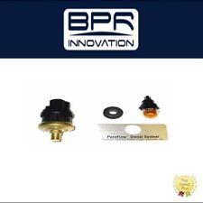 AirDog Low Pressure Indicator Light Kit - 901-04-0003-3