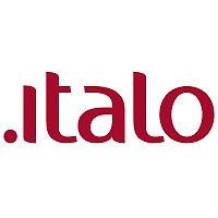 Voucher Credito per Biglietti Italo Treno Valore 24,90 € Scadenza luglio 2020