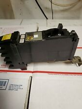 Square D Fy-14050-B 1 Pole 277 Volt 50Amp I line Circuit Breaker, great cond.
