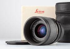 Leica R Vario-Elmar-R 3,5-4,5/28-70mm #11265  SHP 64168
