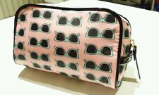 Forever 21 Sunglasses Cosmetic Bag