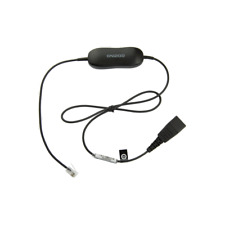Jabra GN1216 Headset cable - 88001-03 - BRAND NEW