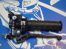 Gasgriff mit Amatur und Kleinteilen Komplett S50 S51 SR50 SR80 Neu Simson 1719