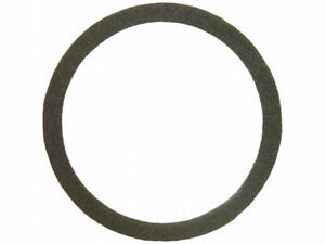 For 1979-1986 GMC C6000 Air Cleaner Mounting Gasket Felpro 73491GD 1980 1981
