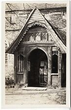 Pre 1914 Collectable Essex Real Photographic (rp) Postcards