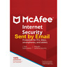 Mcafee Internet Security 2020 Unlimited Devices 1 Year 2019 Donwload Version
