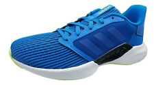 Adidas Ventice Sneakers Running Man / Mens Blue/Blue Ref.EG3270
