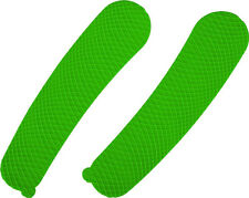 BladeTape Hockey Stick Rubber Grip Tape! Brand New, Best Price, All Colors BNIB