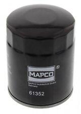 For Fiat Punto Stilo 1.1 1.2 1.6 16V 1.8 German Quality Oil Filter