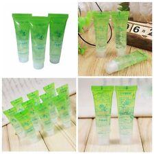 Aloe Vera Gel Anti-acne Moisturizing Moisturizer Anti Pimples Gel Face Skin Care