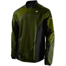 Carbon Cc Paintball Jersey (Olive)