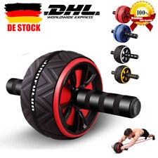 Fitnessgeräte Bauch Bauch Bauch Bauch Muskel Roller Übung Bauch Training DHL