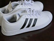 Adidas Vl Court 2.0 K Db1831 Size 6 Shoes (New w/Box)