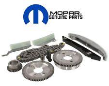 For Chrysler 300 Sebring Dodge Avenger Intrepid Magnum Timing Gear Kit Mopar