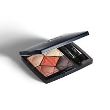 Christian Dior 5 Couleurs  767 INFLAME Eyeshadow