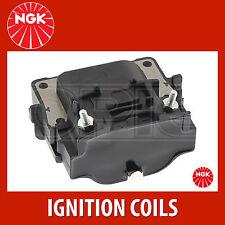 NGK Ignition Coil - U1014 (NGK48094) Distributor Coil - Single