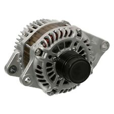 SEBRING AVENGER CALIBER COMPASS PATRIOT 200 ENGINE ALTERNATOR OE MOPAR 4801323AK