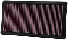 K & N Filtre à air Ford Explorer sport trac 4.6i 33-2353