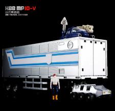 Deformation toy MP10V transport peak ball box in stock (only transport)