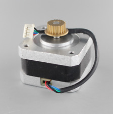 42mm 1.8 Degree NEMA17 2 Phase 4-wire Stepper Motor For 3D Printer CNC Robot