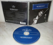 CD MORRISSEY - RINGLEADER OF THE TORMENTORS