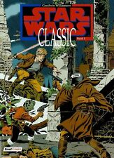 Comics Feest Star Wars Classic 1996-1998 # 1 bis  7