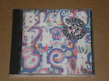BLUES TRAVELER - BLUES TRAVELER - CD COME NUOVO (MINT)