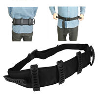 Patient Transfer Belt - Patient Care - Moving & Handling - Transfer Aids