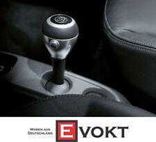 Smart Fortwo 451 Brabus Gear Shift Knob With Brabus Logo Genuine New