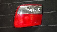 Rückleuchte Kofferraum Deckel**hinten Rechts**Opel Omega B 1994-2003*