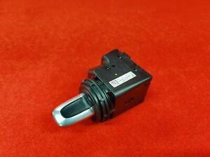 ⭐ Porsche Panamera Cayenne Dash Engine Start Key Ignition Cylinder Switch Oem