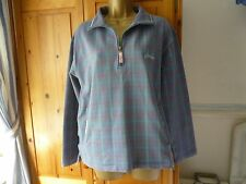 WOMENS JOULES TOP SIZE SMALL GREAT CONDITION