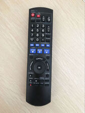 N2QAYB000197 Remote for Panasonic DMR-EZ48V DMR-EZ485 DMR-EZ28 DVD Recorder