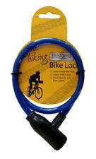 Catene e lucchetti per biciclette 8mm