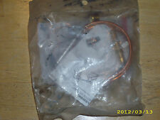 """1980-030 Uni-Line Thermocouple 30"""" Universal Snap Fit. Fits All Applications"""