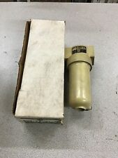 NEW IN BOX NORGREN PNEUMATIC FILTER F55-300-M0DA