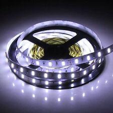 SUPERNIGHT® 5m/10m Red/Blue/Green/RGB 3528/5050 SMD 150/300/600 LED Strip Light