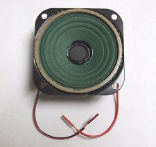 """NEW 3"""" Intercom door speaker 45 ohm for all M&S: MC602, DMC1, DMC3-4 etc"""