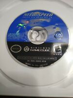 Need for Speed: Hot Pursuit 2 (Nintendo GameCube, 2002) Disc Only.