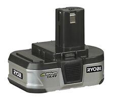 Ryobi Batterie Rechargeable de rechange Bpl1414