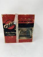 Vintage Craig 8-16 MM Junior Splicer