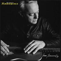 Tommy Emmanuel - The Best of Tommysongs CD NEU OVP