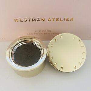 Westman Atelier Eye Pods Eye Shadow Single Bonne Chance Rendez Vous Collecction