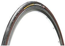 Road Bike-Racing Puncture Resistant Bicycle Tyres
