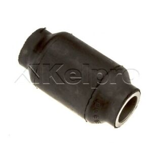 Kelpro Suspension Bush 25757 fits Ford Courier 2.5 D 4x4 (PD), 2.5 TD 4x4 (PE...